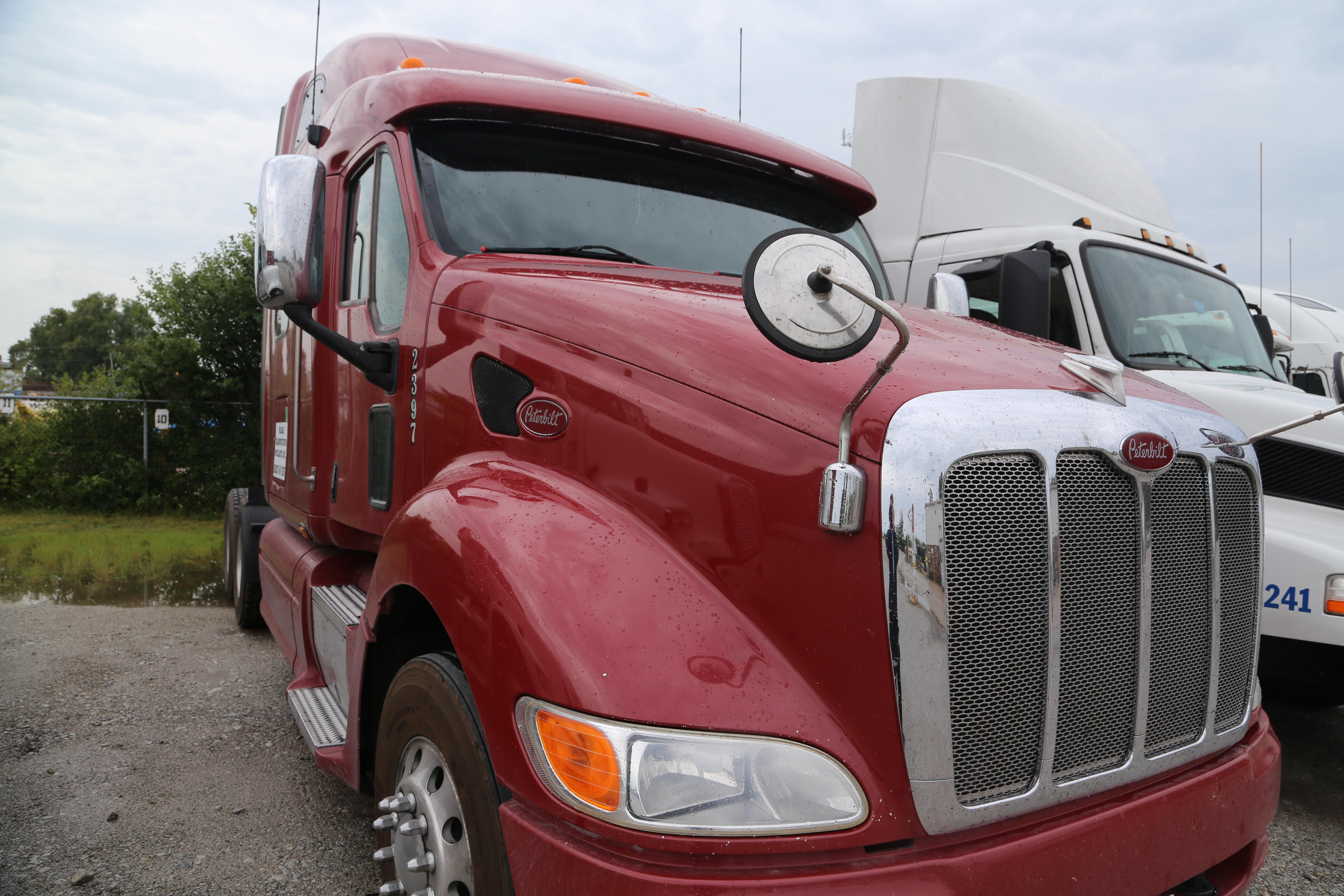 About Us – Reliable Transportation Specialists, Inc